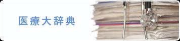 医療大辞典